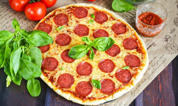 pitstsa-pepperoni-_1612599986_22_max