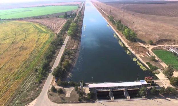 pivnichno-krymskyj-kanal-v-xersonskij-oblasti_large