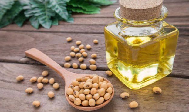 soybean-oil