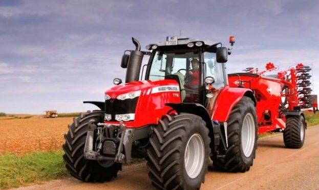 traktor-massey-ferguson-mf-7726-650x488-58728