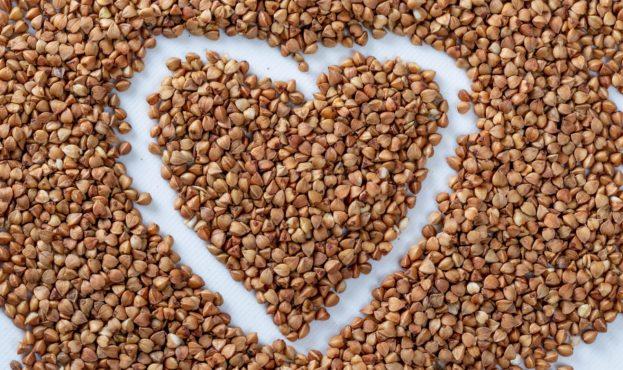 Valentine's_Day_Buckwheat_Grain_Heart_578216_2560x1706