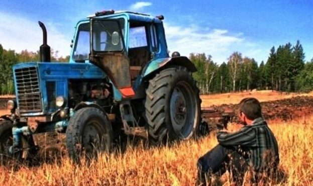 zarplata-traktorista