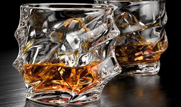 2376718725_w640_h640_bokaly-dlya-viski
