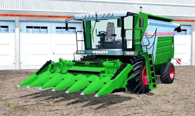 392054-FarmingSimulator2015Game-2021-04-30-21-55-08-616
