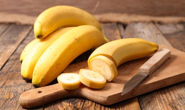 CHem-opasny-perezrevshie-banany