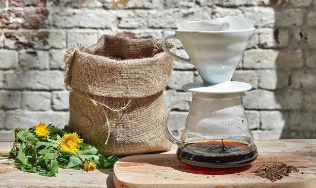 dandelions_coffee_3-min