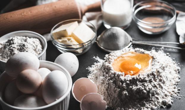 Flour_Eggs_Oil_580138_1920x1200
