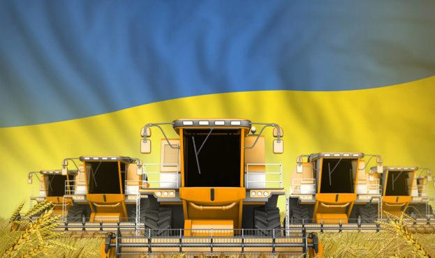 land-market-in-Ukraine