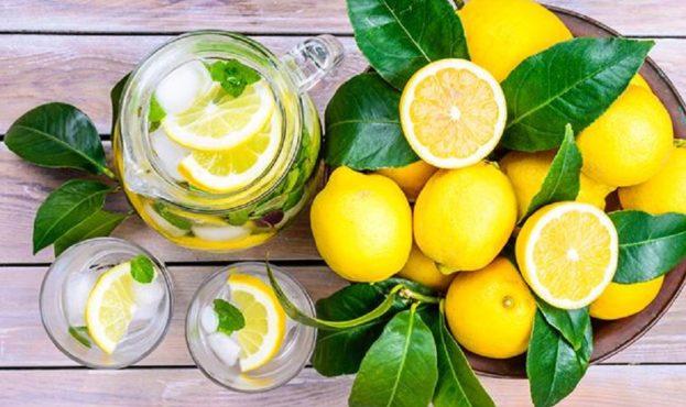 limon_4