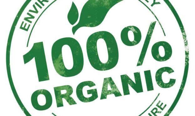 organic-definition-2-696x695