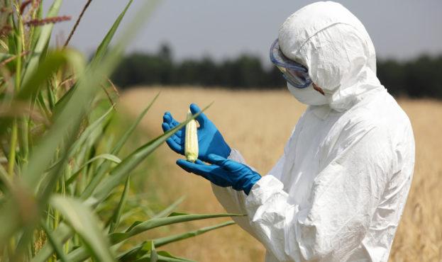 pesticid