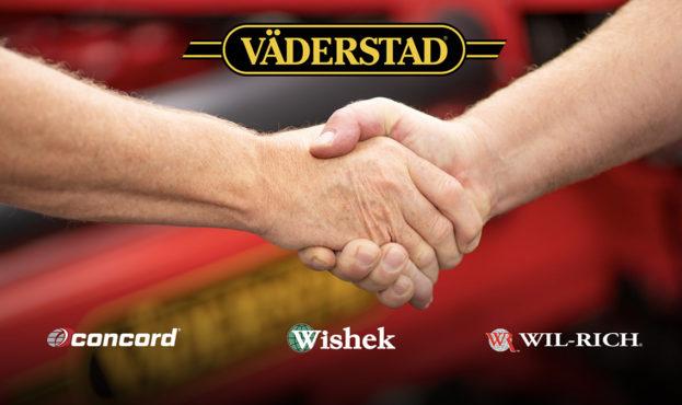 VAB AAJV Handshake with logos_Big