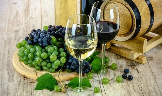 vino-steklo-uayt-besplatnoe-foto-na-pixabay-google-chrome-large
