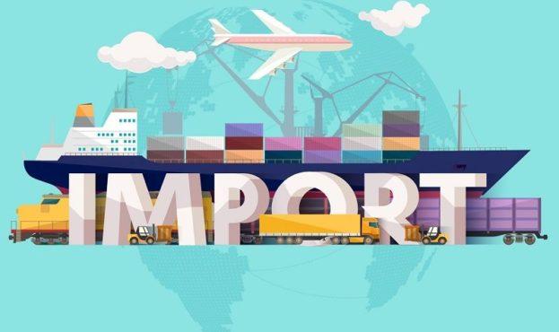 246573c-import