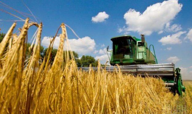 agrobiznes-ukrainy-oborudovanie-selhoztehnika-2020-photo-2d29