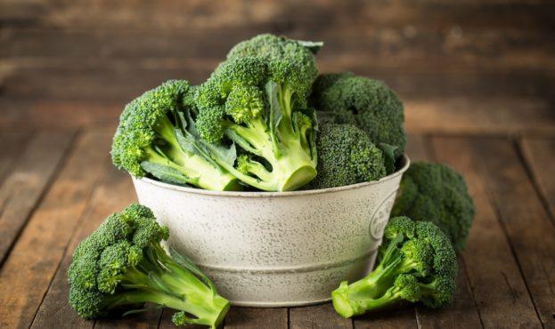 Brokkoli-effektivnyj-ovoshh-protiv-zabolevanij