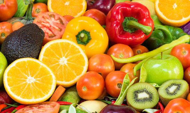 Fruit_Vegetables_473631