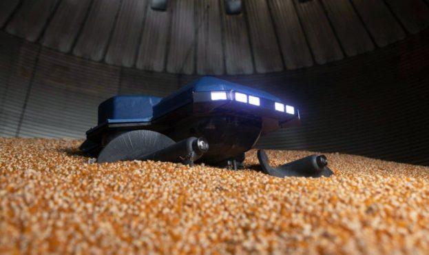 grain-weevil-robot-webthumb-960x540-crop-1