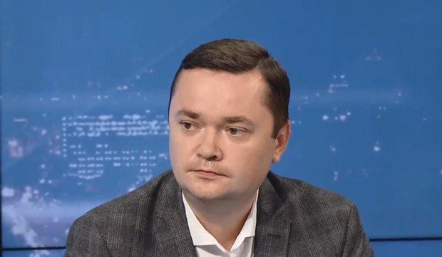 Maryan-Zablotskyj2