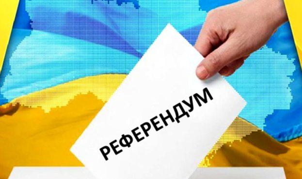 referendum-1280x720