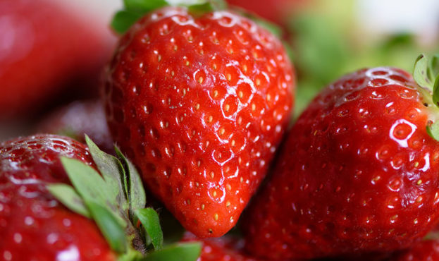 strawberries-pix