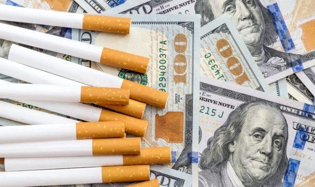 Tobacco-Taxes-Social