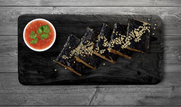 tofu-riba