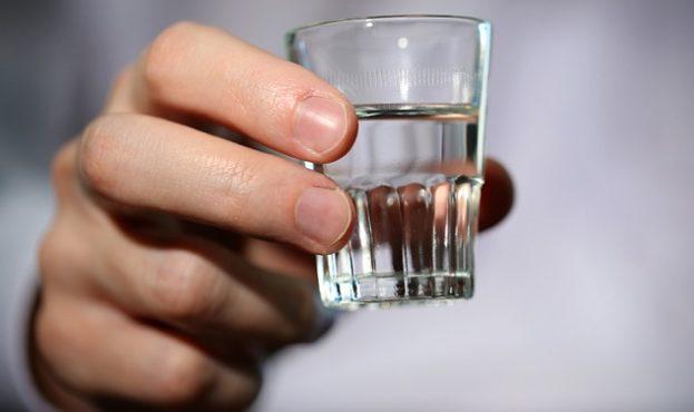 vodka_1