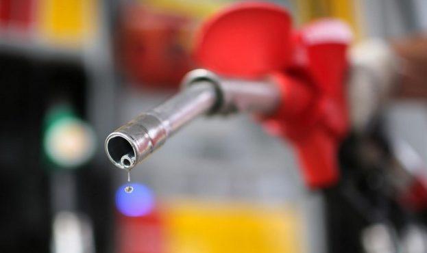 0958c1d-benzin