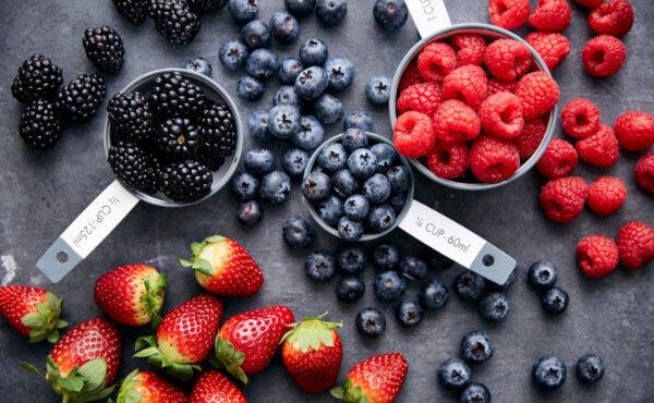 7754-berries