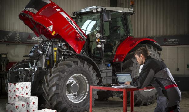 ap-mf_workshop_inspection_repair_uk_0916_03_129566-1