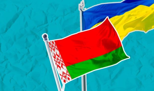 chy-mozhe-ukrayina-prypynyty-tovaroobih-z-bilorussyu_large
