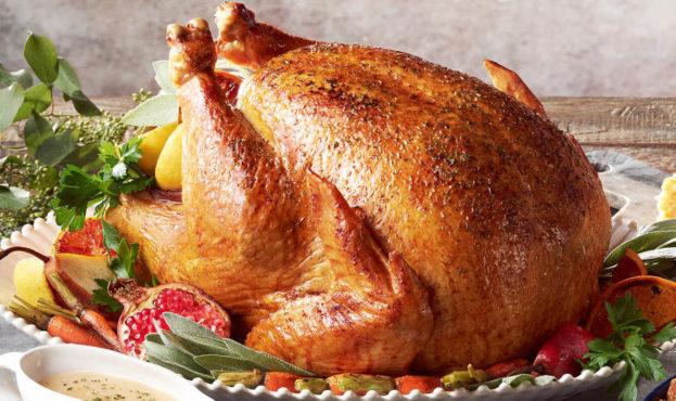 classic-roast-turkey