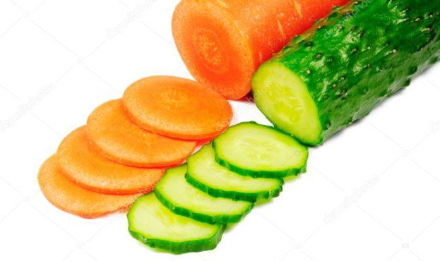 depositphotos_2312858-stock-photo-cucumber-and-carrot