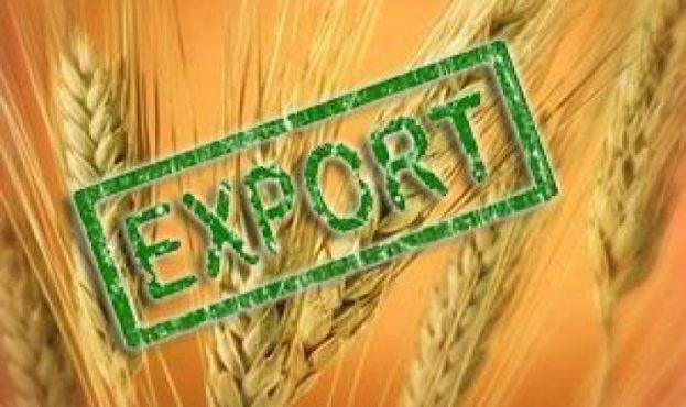 exportzerno-59175-1-60125