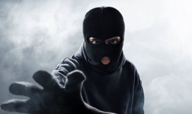 grabitel-v-maske