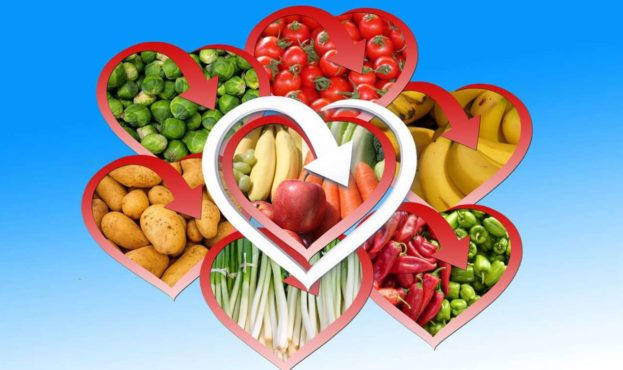 healthy_eating_heart_1133768_1200x675_large