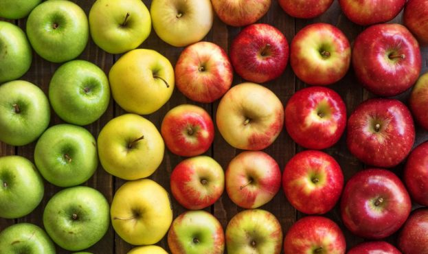 hf160920_global_blog_all_about_apples_15_low-1024x683