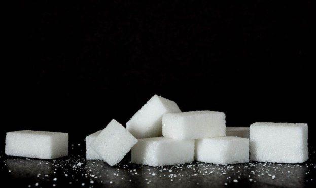 im-sugar-2263618_1280