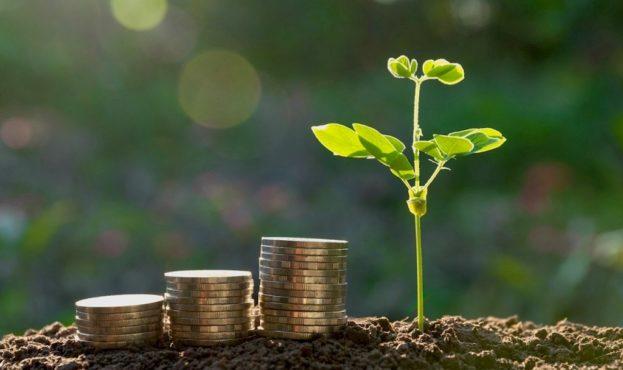 impact-investment-DreamstimeTNS