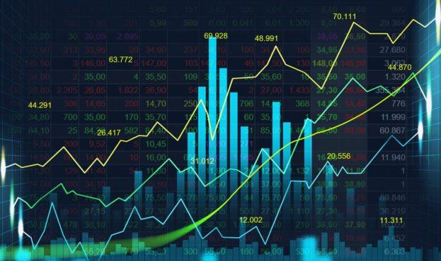 investir-trading-forex-2019