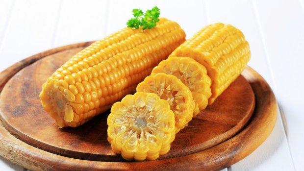 kukuruza-jpg2