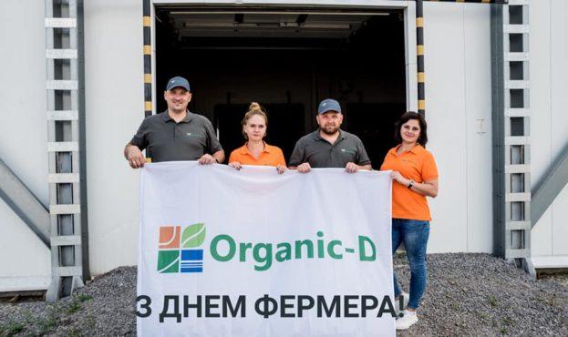 Organik_2