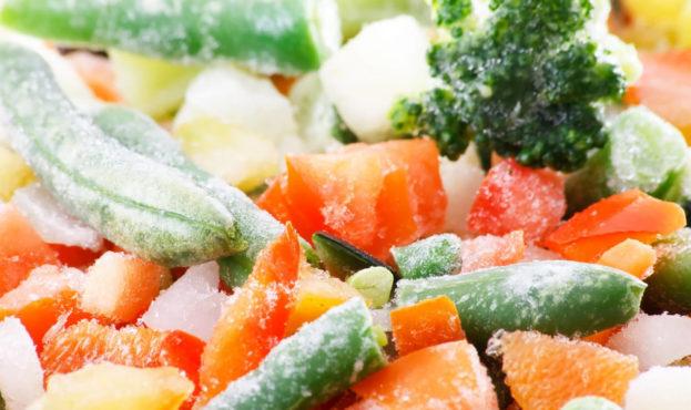 Smrznuto-povrce-Header