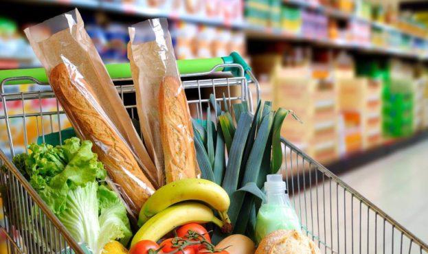 supermarkets-01