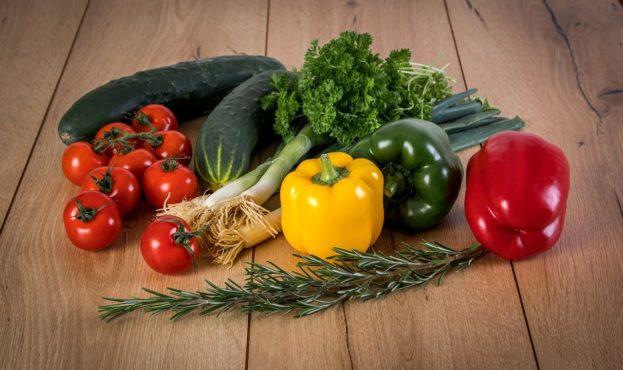 vegetables-2977891_1280