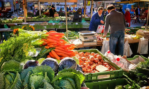 vegetables-5992673