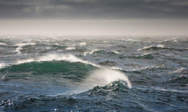 wind-ocean