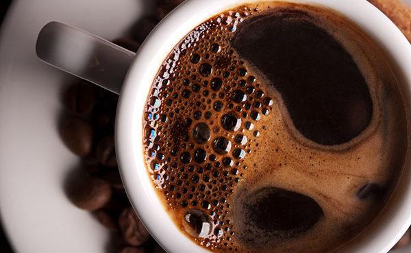 879-coffee-cup