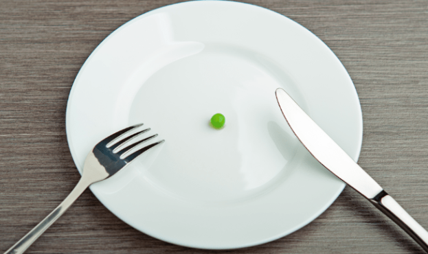 d209857-empty-plate